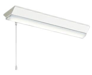 三菱電機 施設照明LEDライトユニット形ベースライト Myシリーズ20形 FHF16形×2灯高出力相当 一般タイプ 段調光直付形 逆富士タイプ 150幅 温白色 プルスイッチ付MY-V230230S/WW AHTN