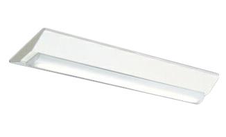 三菱電機 施設照明LEDライトユニット形ベースライト Myシリーズ20形 FHF16形×2灯高出力相当 一般タイプ 連続調光直付形 逆富士タイプ 230幅 白色MY-V230231/W AHZ