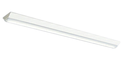 三菱電機 施設照明LEDライトユニット形ベースライト Myシリーズ40形 FHF32形×2灯高出力相当 色温度可変タイプ 連続調光直付形 逆富士タイプ 150幅MY-V470130/M AHZ