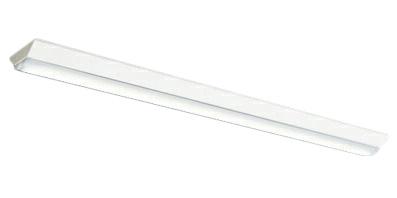 三菱電機 施設照明 LEDライトユニット形ベースライト Myシリーズ 40形 FHF32形×2灯定格出力相当 一般タイプ 段調光 直付形 逆富士タイプ 150幅 昼白色 全長1250本体用 長尺ライトユニット MY-V550232/N AHTN