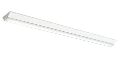 三菱電機 施設照明LEDライトユニット形ベースライト Myシリーズ40形 直付形 逆富士タイプ 150幅クリーンルーム 清浄度クラス8対応 簡易タイプFLR40形×1灯相当 一般タイプ 段調光 昼白色MY-VC420330/N AHTN