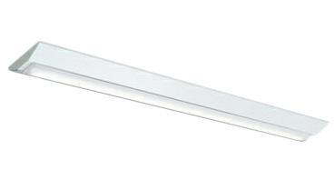 三菱電機 施設照明LEDライトユニット形ベースライト Myシリーズ40形 直付形 逆富士タイプ 230幅クリーンルーム 清浄度クラス6対応FLR40形×1灯相当 一般タイプ 段調光 昼白色MY-VC420333/N AHTN