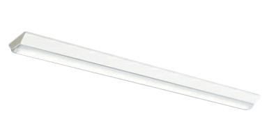 三菱電機 施設照明LEDライトユニット形ベースライト Myシリーズ40形 直付形 逆富士タイプ 150幅クリーンルーム 清浄度クラス6対応FHF32形×1灯高出力相当 一般タイプ 段調光 昼白色MY-VC430332/N AHTN