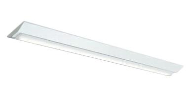 三菱電機 施設照明LEDライトユニット形ベースライト Myシリーズ40形 直付形 逆富士タイプ 230幅クリーンルーム 清浄度クラス8対応 簡易タイプFLR40形×2灯相当 一般タイプ 段調光 昼白色MY-VC440331/N AHTN