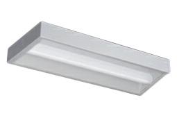 三菱電機 施設照明LEDライトユニット形ベースライト Myシリーズ20形 FHF16形×1灯高出力相当 一般タイプ 連続調光直付形 下面開放タイプ 電球色MY-X215230/L AHZ