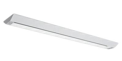 三菱電機 施設照明LEDライトユニット形ベースライト Myシリーズ40形 直付形 学校用(スクールファイン)FLR40形×2灯相当 一般タイプ 段調光 温白色MY-X440331/WW AHTN