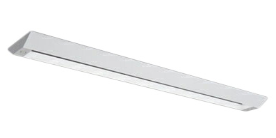 三菱電機 施設照明LEDライトユニット形ベースライト Myシリーズ40形 直付形 学校用(スクールファイン)FLR40形×2灯相当 一般タイプ 連続調光 温白色MY-X440331/WW AHZ