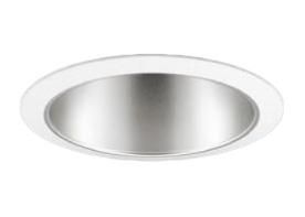 パナソニック Panasonic 施設照明テクニカル照明アレンジ調色LEDダウンライトLED550形 4530lm 拡散60°埋込150 調光タイプNDNN77037DK9
