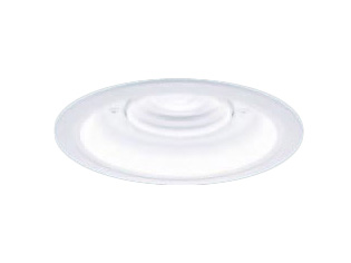 パナソニック Panasonic 施設照明軒下用LEDダウンライト 60形 電球色白熱灯60形器具相当 拡散タイプ 防雨型NDW06613LE1