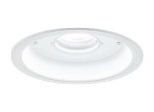パナソニック Panasonic 施設照明軒下用LEDダウンライト 昼白色 広角タイプ防雨型 調光 CDM-R70形1灯器具相当NDW46800LZ9
