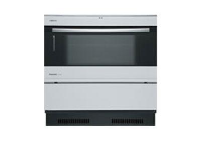 ●Panasonic 電気オーブンレンジビルトインタイプ NE-DB901