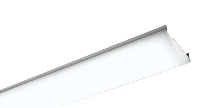 【当店おすすめ品】 パナソニック Panasonic 施設照明一体型LEDベースライト iDシリーズ用ライトバー40形 Hf蛍光灯32形定格出力型2灯器具相当一般タイプ 5200lm 電球色 調光NNL4500ELZ LR9