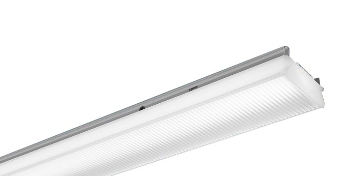 パナソニック Panasonic 施設照明一体型LEDベースライト iDシリーズ用ライトバー40形 Hf蛍光灯32形定格出力型2灯器具相当マルチコンフォートタイプ 一般タイプ 5200lm 昼白色 非調光NNL4500KNZ LE9