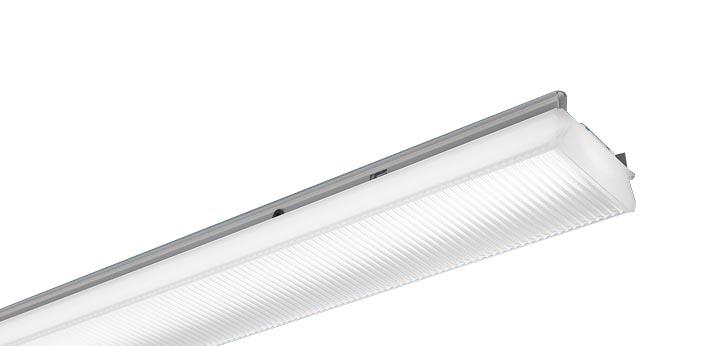 パナソニック Panasonic 施設照明一体型LEDベースライト iDシリーズ用ライトバー40形 Hf蛍光灯32形定格出力型2灯器具相当マルチコンフォートタイプ 一般タイプ 5200lm 白色 非調光NNL4500KWZ LE9