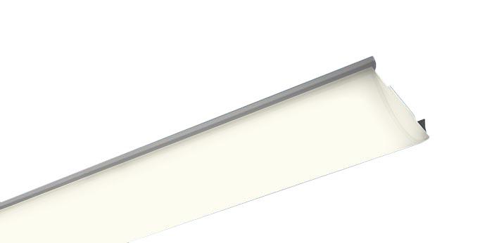 【当店おすすめ品】 パナソニック Panasonic 施設照明一体型LEDベースライト iDシリーズ用ライトバー40形 Hf蛍光灯32形高出力型2灯器具相当一般タイプ 6900lm 電球色 調光NNL4600ELZ LR9