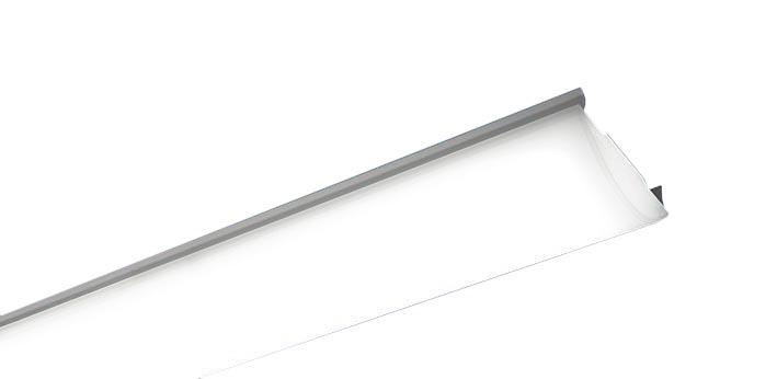 高質で安価 ●パナソニック Panasonic 一般タイプ 施設照明一体型LEDベースライト iDシリーズ用ライトバーデジタル調光タイプ 一般タイプ 110形 昼白色 昼白色 Panasonic 6400lmタイプNNL8600ENJDZ9, 京都の和菓子 お多福庵:07dcde9f --- canoncity.azurewebsites.net