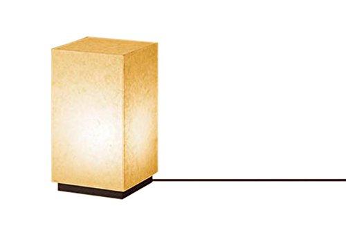 【8/25は店内全品ポイント3倍!】NNN12400パナソニック Panasonic 施設照明 テクニカル 装飾照明 LED電球スタンドライト スイッチ付 NNN12400