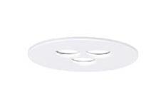 パナソニック Panasonic 施設照明LED薄型ダウンライト 高演色タイプ 白色NNN21985