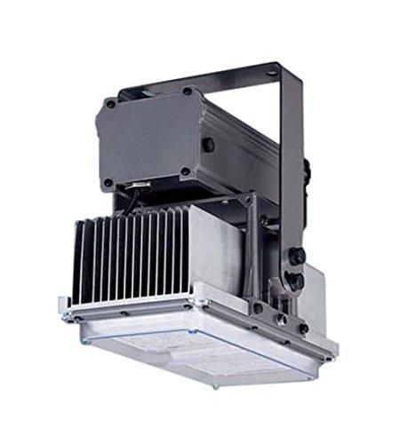 パナソニック Panasonic 施設照明特殊環境用LED高天井用照明器具 昼白色 天井直付型水銀灯700形器具相当(2500形) 広角タイプ 防噴流・耐塵型 定格出力初期照度補正型NNY20021LF2