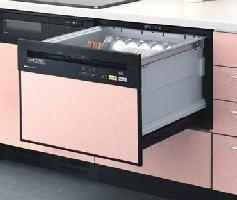 ●パナソニック Panasonic ビルトイン食器洗い乾燥機汚れはがしミストシリーズ ワイドタイプドアパネルタイプ型 NP-P60V1PKPK