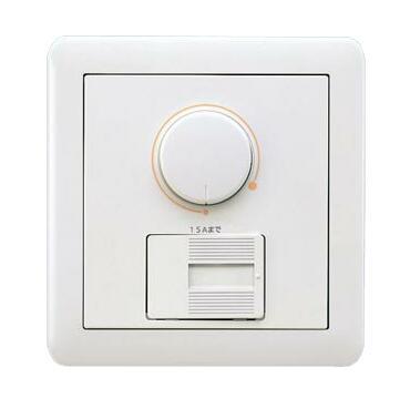 パナソニック Panasonic 電設資材工事用配線器具ライトコントロール・信号線式(LED用)NQ20305