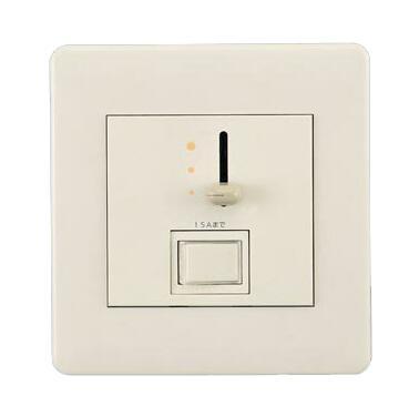 NQ21532Uライトコントロール・信号線式(LED・インバータ蛍光灯用) フルカラーモダンプレートタイプ スライド式パナソニック Panasonic 電設資材 工事用配線器具
