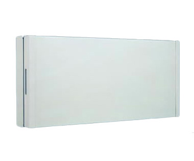 パナソニック Panasonic 施設照明サイン・調光・関連商品調光ユニットパネル12NQE120408U