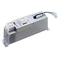 パナソニック Panasonic 電設資材工事用配線器具ライトマネージャーFx信号変換インターフェース・LED用NQL10111