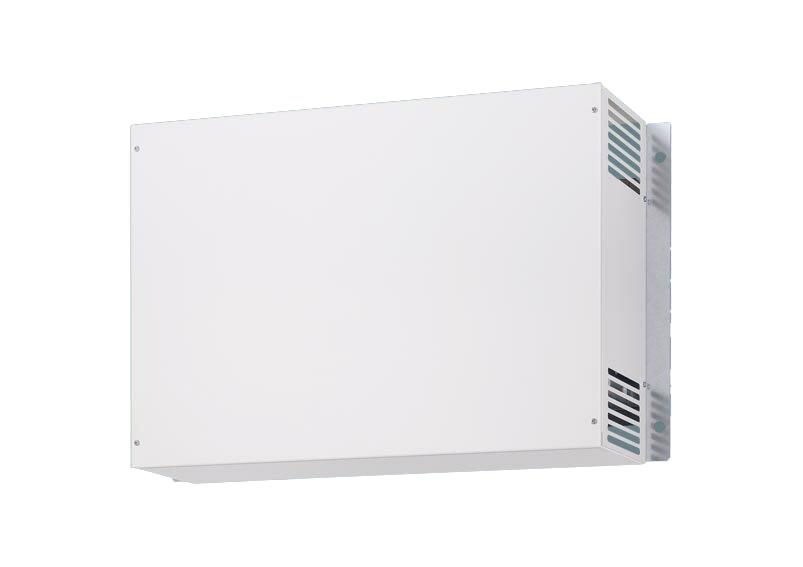 パナソニック Panasonic 電設資材工事用配線器具ライトマネージャーFx専用調光ボックス(6回路)NQL69101