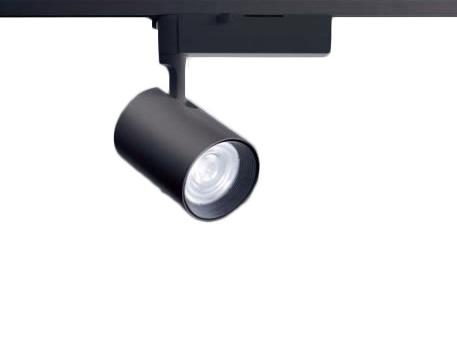 【12/4 20:00~12/11 1:59 スーパーSALE期間中はポイント最大35倍】NTS05121BLE1 パナソニック Panasonic 施設照明 LEDスポットライト 白色 配線ダクト取付型 ビーム角18度 中角タイプ HID70形1灯器具相当 LED550形 NTS05121BLE1