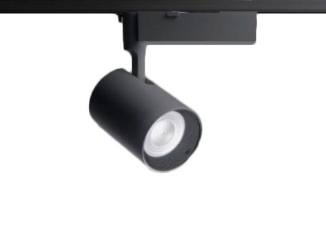 【12/4 20:00~12/11 1:59 スーパーSALE期間中はポイント最大35倍】NTS05142BLE1 パナソニック Panasonic 施設照明 LEDスポットライト 温白色 配線ダクト取付型 ビーム角56度 拡散タイプ HID70形1灯器具相当 LED550形 NTS05142BLE1