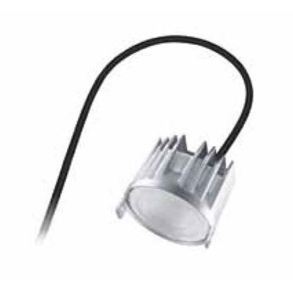 パナソニック Panasonic 施設照明LEDユニバーサルダウンライト 温白色 LED350形ビーム角14度 狭角タイプ HID70形1灯器具相当NTS53312