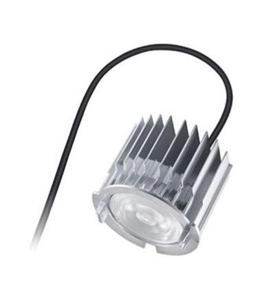 【8/30は店内全品ポイント3倍!】NTS54217パナソニック Panasonic 施設照明 TOLSOシリーズ LEDユニバーサルダウンライト コンフォート 灯具ユニット HID70形器具相当 温白色 美光色 狭角タイプ NTS54217