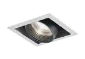 パナソニック Panasonic 施設照明LEDユニバーサルダウンライト 温白色J12V75形(50W)器具相当 浅型10H ビーム角13度 狭角タイプ 1灯用NTS62112
