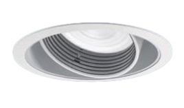 パナソニック Panasonic 施設照明LEDユニバーサルダウンライト 白色美光色 ビーム角56度 拡散タイプ 光源遮光角15度HID70形1灯器具相当 LED350形NTS63146W