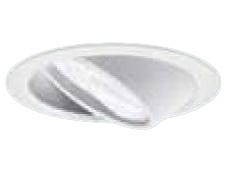 パナソニック Panasonic 施設照明LEDウォールウォッシャダウンライト 温白色浅型10H コンパクト形蛍光灯FHT42形相当NTS72242S