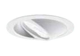 【驚きの値段】 パナソニック Panasonic 白色CDM-R70形相当NTS75241S Panasonic パナソニック 施設照明LEDウォールウォッシャダウンライト 白色CDM-R70形相当NTS75241S, 近藤農園:d6591982 --- polikem.com.co