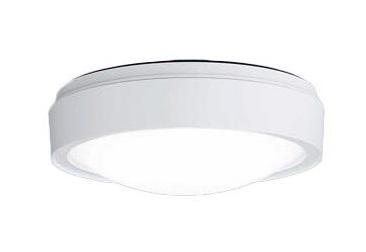 パナソニック Panasonic 施設照明LED防雨型シーリング非常灯30分間タイプ 壁・天井直付兼用型昼白色 FCL20形1灯相当 定格出力型NWCF11100LE1