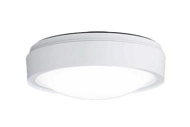 パナソニック Panasonic 施設照明LED防雨型シーリング非常灯30分間タイプ 壁・天井直付兼用型電球色 FCL20形1灯相当 定格出力型NWCF11101LE1
