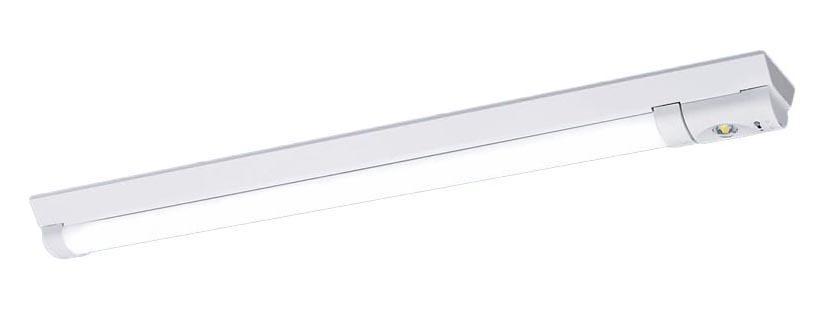 パナソニック Panasonic 施設照明一体型LEDベースライト iDシリーズ 非常用照明器具電池内蔵型 40形 防湿・防雨型 富士型(W150) 30分間タイプ非常時LED高出力型 器具本体のみNWLG42615