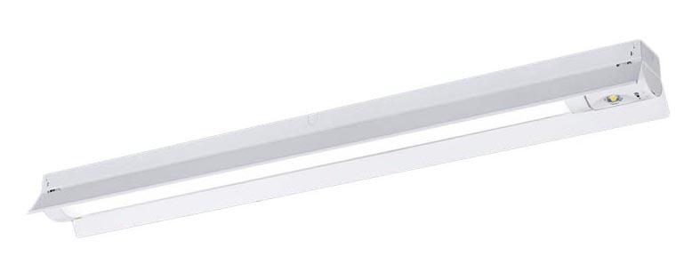 パナソニック Panasonic 施設照明一体型LEDベースライト iDシリーズ 非常用照明器具電池内蔵型 40形 防湿・防雨型 反射笠付型(W150) 30分間タイプ非常時LED高出力型 器具本体のみNWLG42617