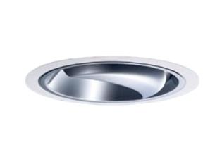 パナソニック Panasonic 施設照明SmartArchi LEDウォールウォッシャダウンライトグレアレス ワンコアタイプNYY16325LZ9