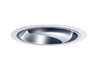 パナソニック Panasonic 施設照明SmartArchi LEDウォールウォッシャダウンライトグレアレス ワンコアタイプNYY16328LZ9