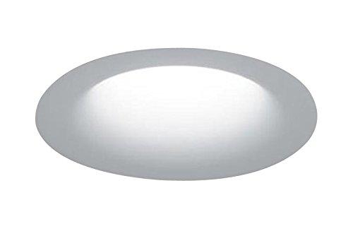 パナソニック Panasonic 施設照明SmartArchi LEDダウンライト 浅型8H高気密SB形 広角 温白色 調光可NYY56003LB1