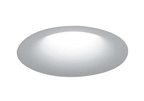 パナソニック Panasonic 施設照明SmartArchi LEDダウンライト 美光色拡散 温白色 調光可NYY56509