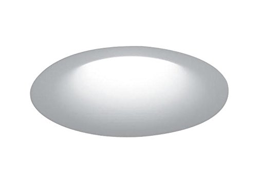 NYY56539LEDダウンライト SmartArchi SoftLight RoundType 埋込穴φ450 LED550形 美光色 拡散 電球色 調光可Panasonic 店舗・施設照明 天井照明 テクニカル照明 スマートアーキ ソフトライト
