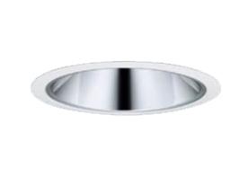 パナソニック Panasonic 施設照明SmartArchi LEDユニバーサルダウンライト 電球色中角タイプ 光源遮光角30度NYY71222