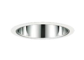 パナソニック Panasonic 施設照明SmartArchi LEDダウンライト 白色広角タイプ 光源遮光角30度NYY75134