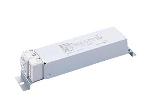 パナソニック Panasonic 施設照明部材別売LED電源ユニット 100形用 調光対応NYY90100LD9