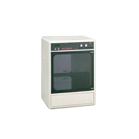 オーデリック 照明器具家庭用衛生保管庫 時計・温度計付OA127011